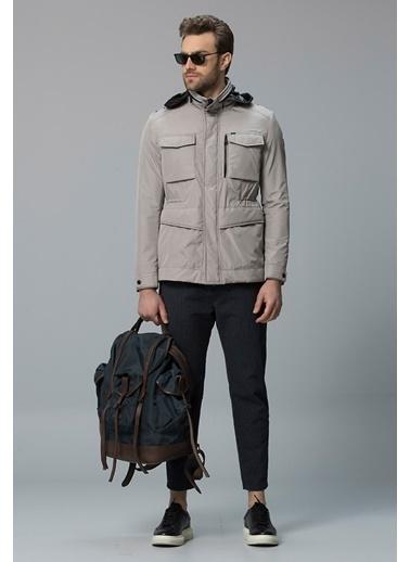 Lufian Ceket Taş
